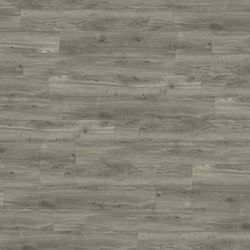 Spacia 0,55PU SS5W2524 | Weathered Oak